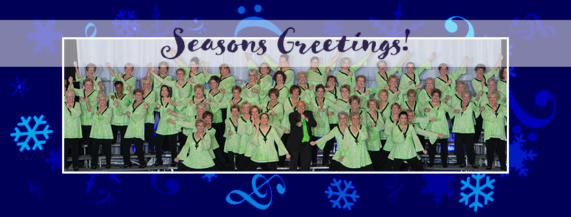 Seasons Greetings from SPC