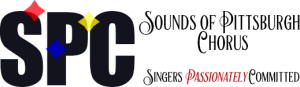 Sounds of Pittsburgh Chorus - Singers Passionately Committed